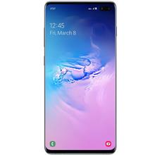 SAMSUNG Galaxy S10 Plus LTE 128GB Dual SIM Mobile Phone